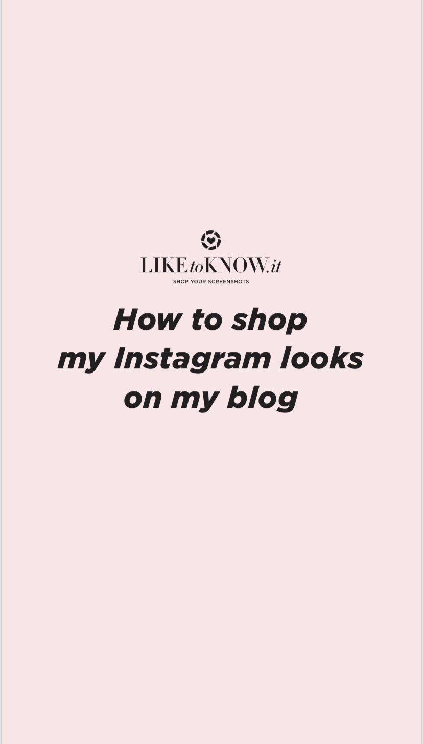 how to shop my looks_pieces_of_emerald