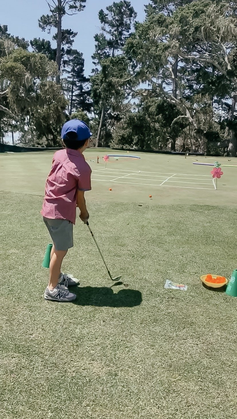pieces_of_emerald_us_open_golf_junior