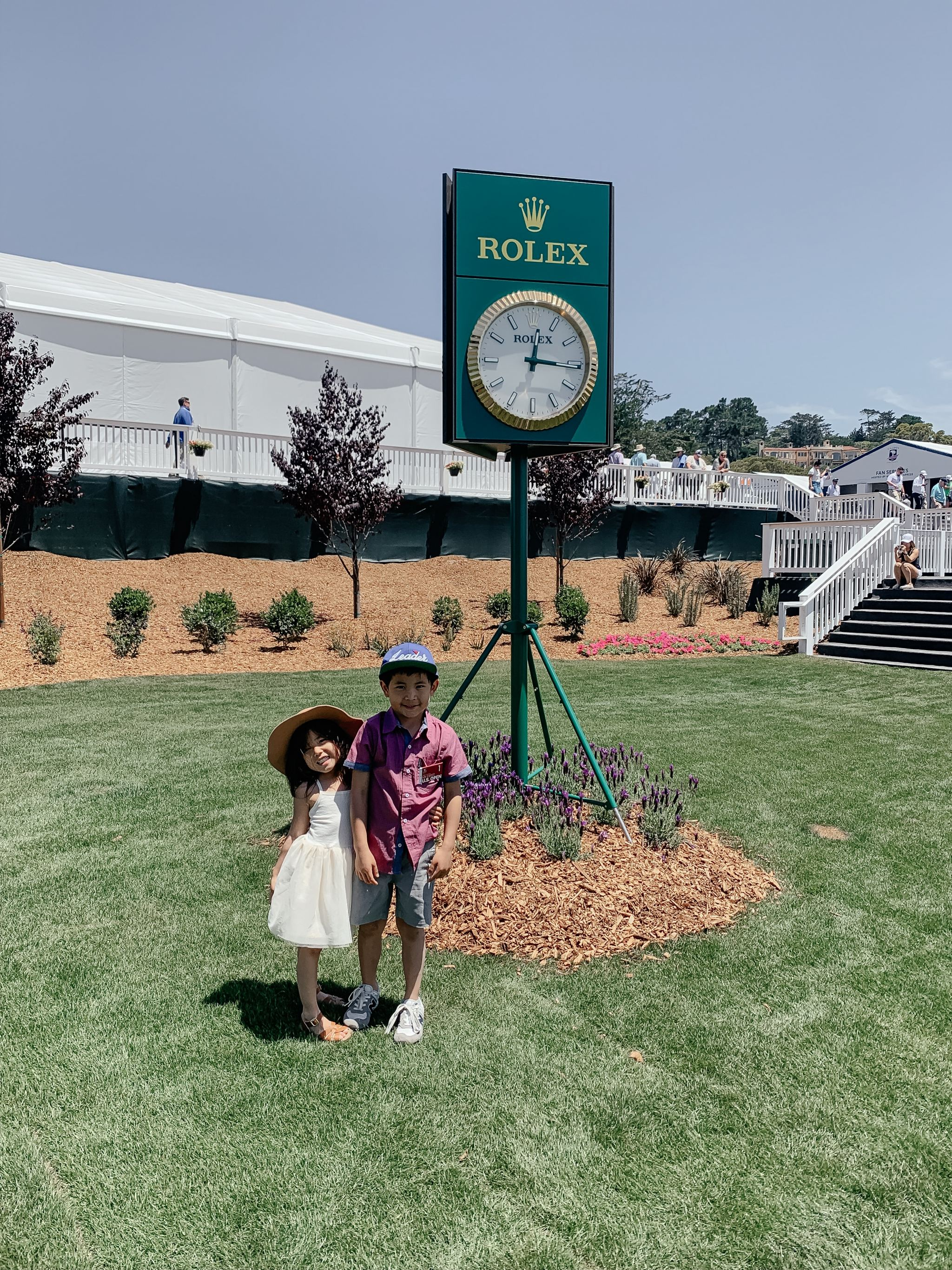 pieces_of_emerald_us_open_golf_rolex