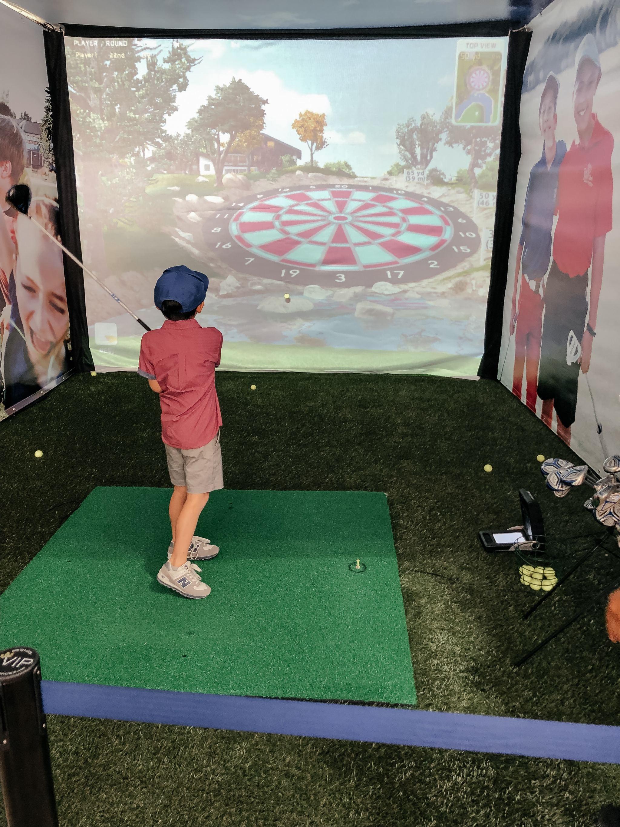 pieces_of_emerald_us_open_indoor_golf