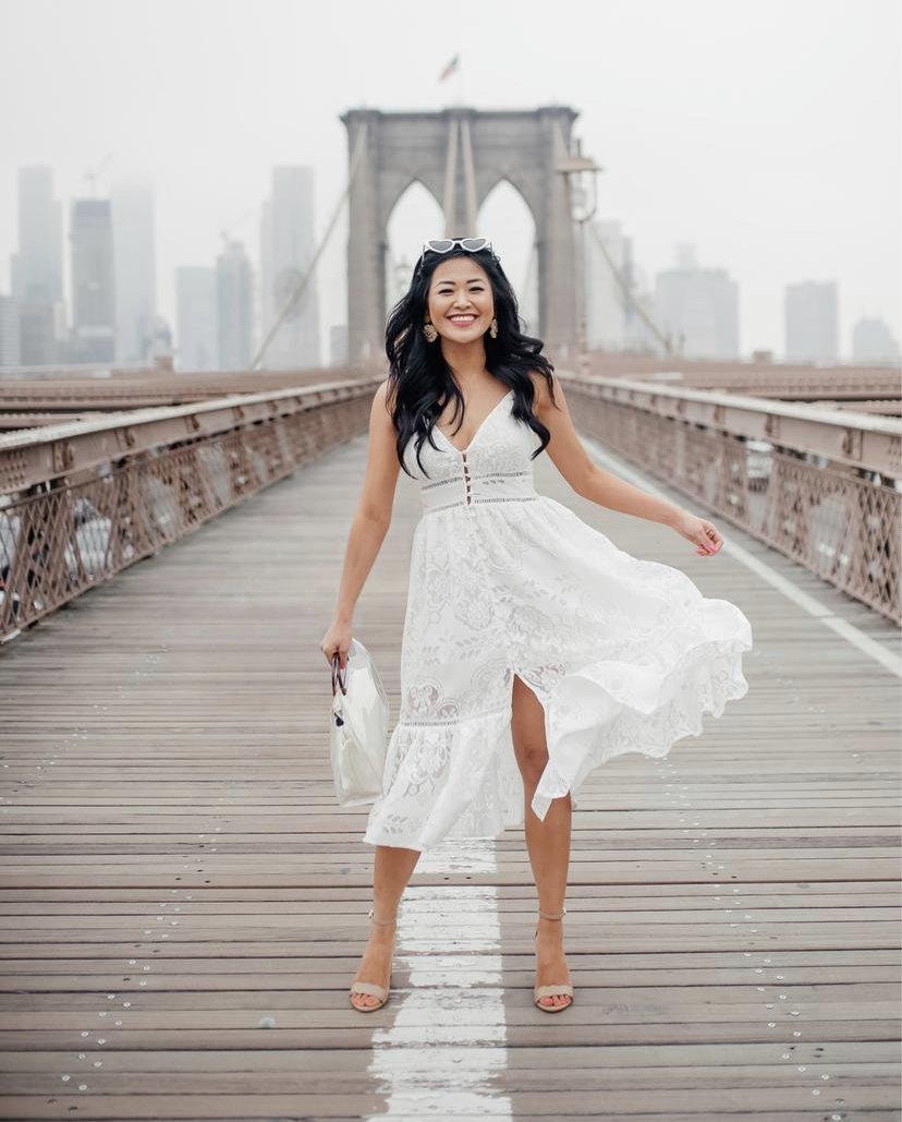 """<img src=""""piecesofemerald.com"""" alt=""""lace white dress"""">"""