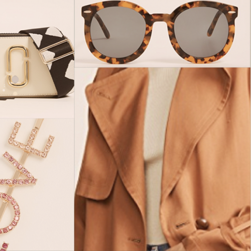 fall outfit ideas netural fall tones