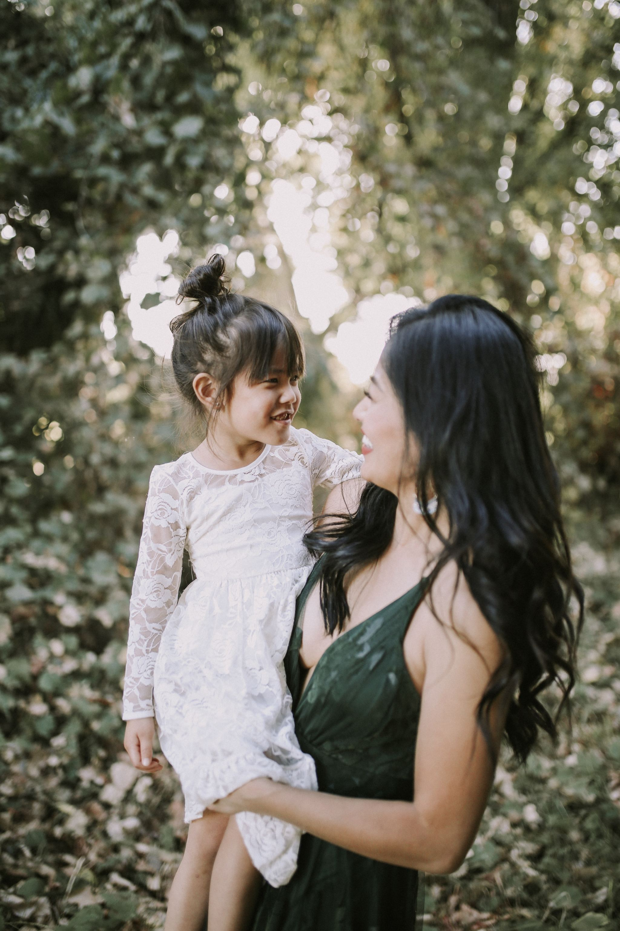 mommy and me blogging dos and donts