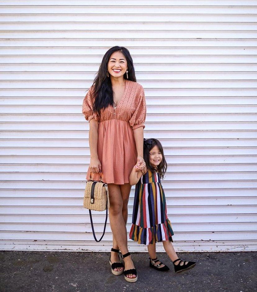 """alt=""""piecesofemerald.com mommy and me photo Sacramento"""""""