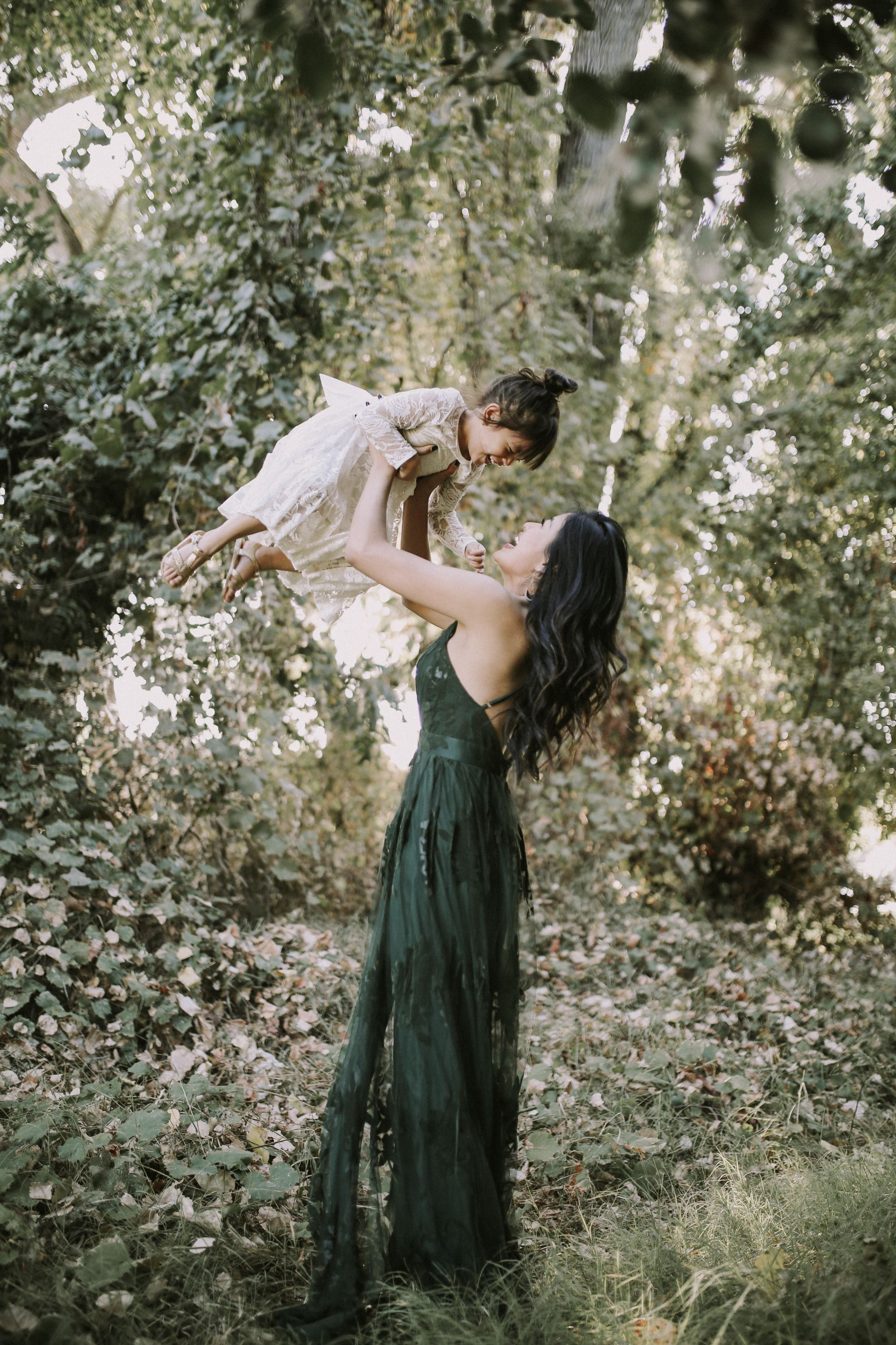 places to for photos in sacramento mommy and me