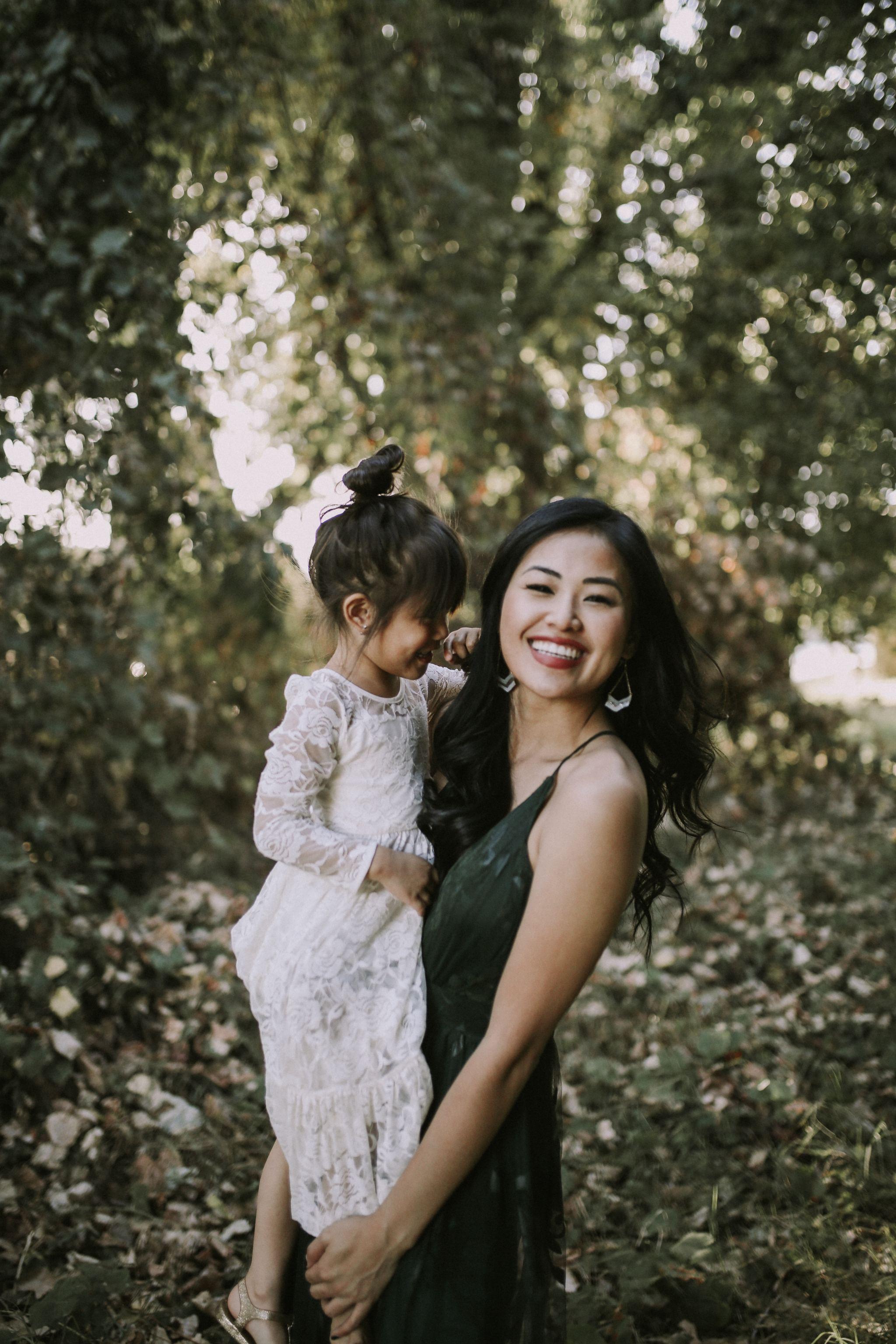 toddler white lace dress women green dress how to start a blog