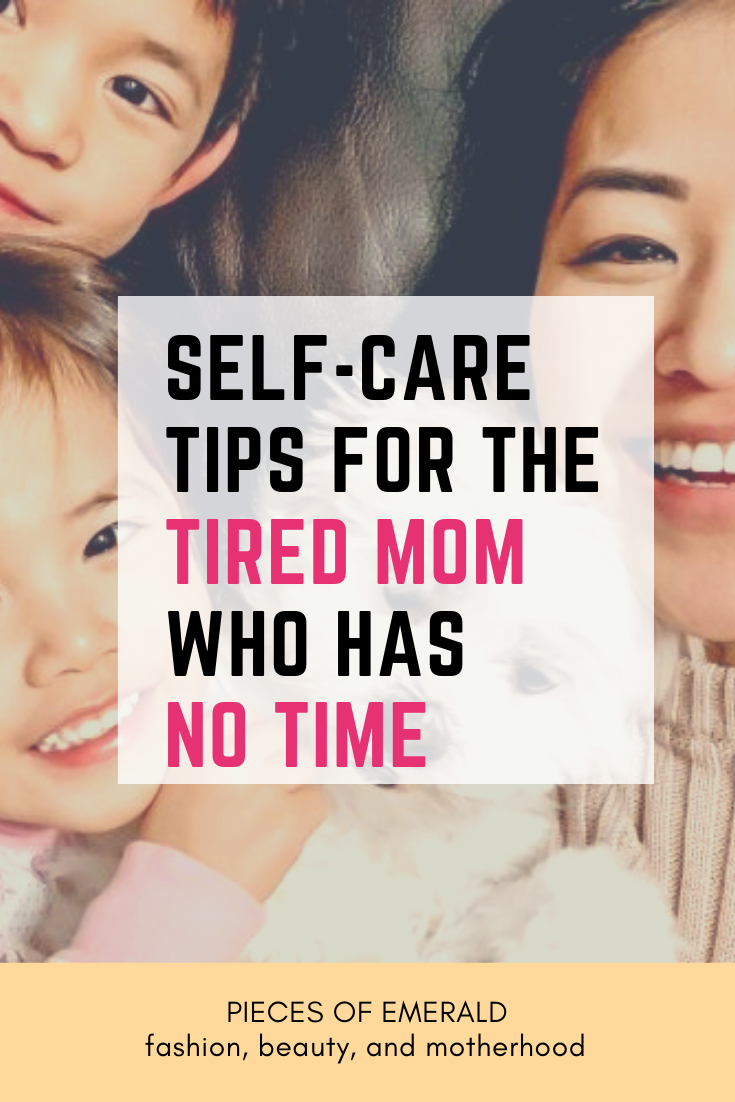 7_Selfcare_tips_to_the_tired_mom_who_has_no_time