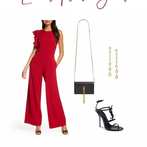 Lunar New Year and What to Wear