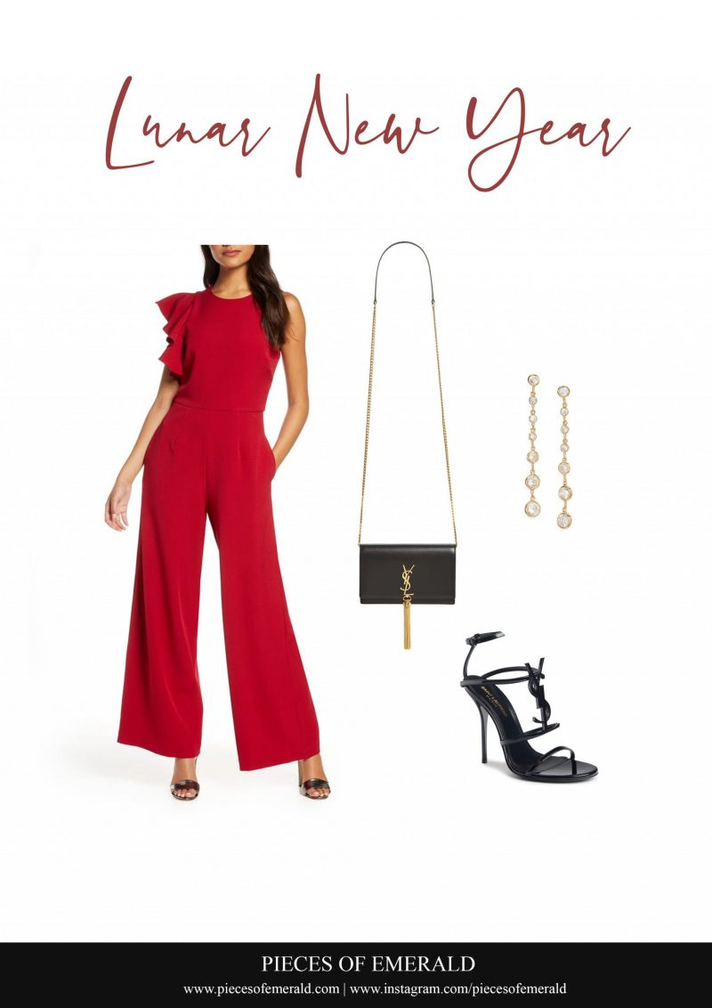 lunar_new_year_red_jumpsuit