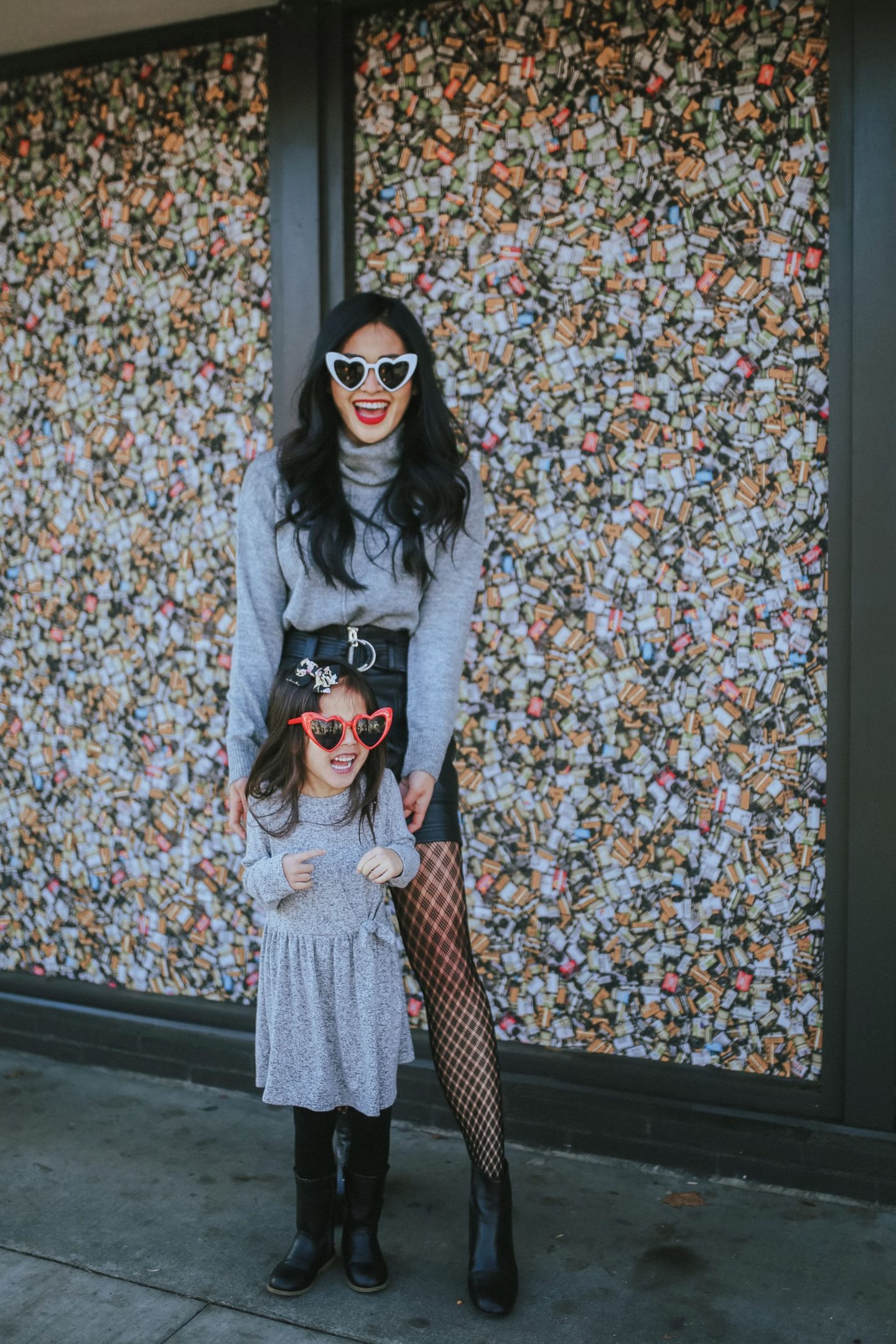 piecesofemerald_mommy-and-me-outfit