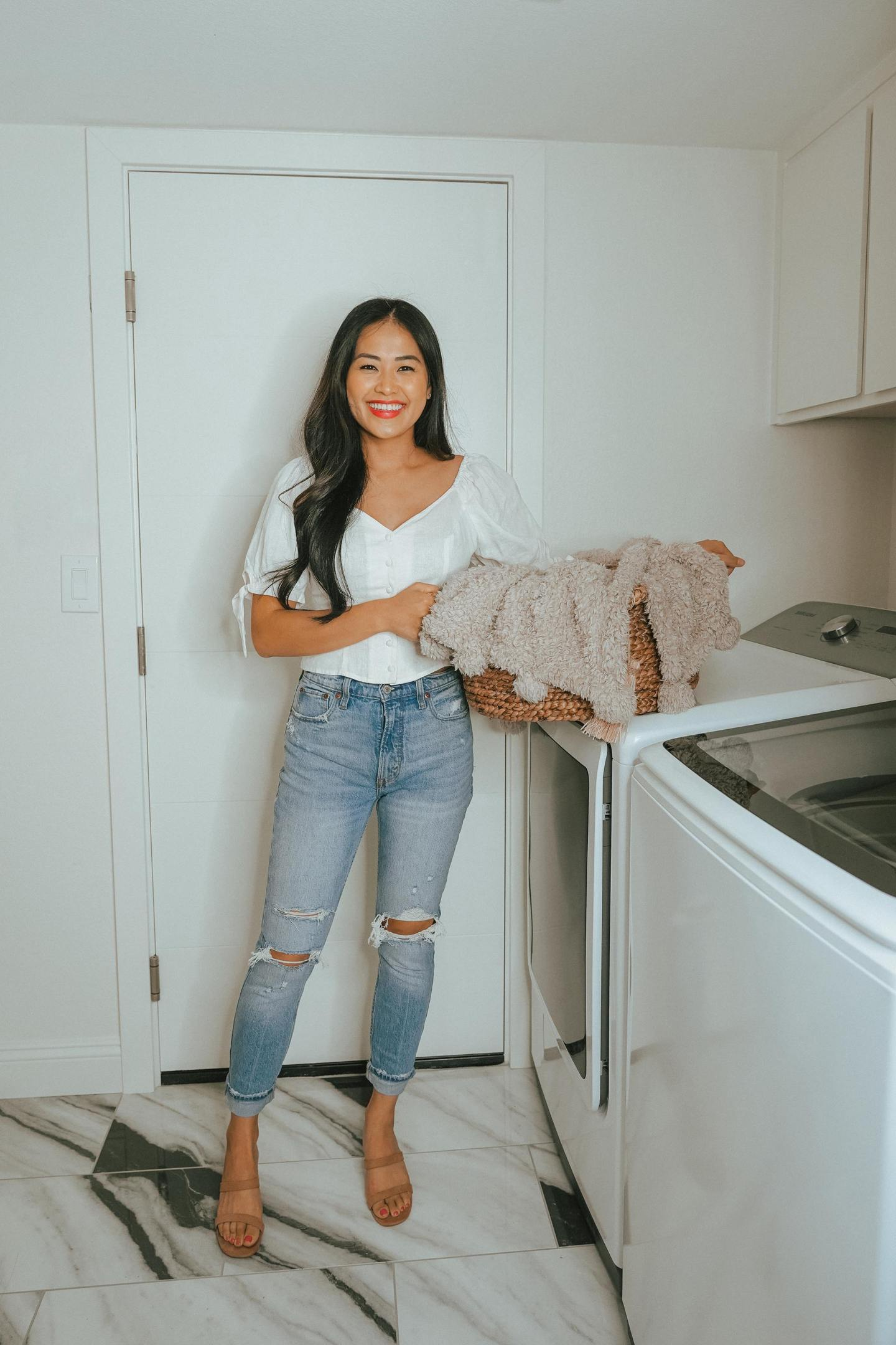 laundry-floor-marble